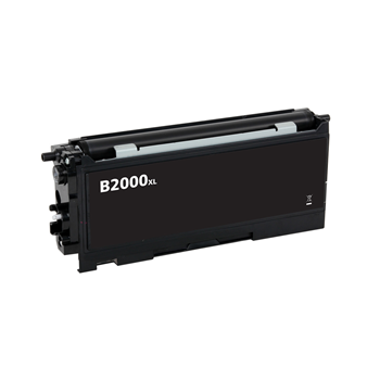 Brother TN2000XL