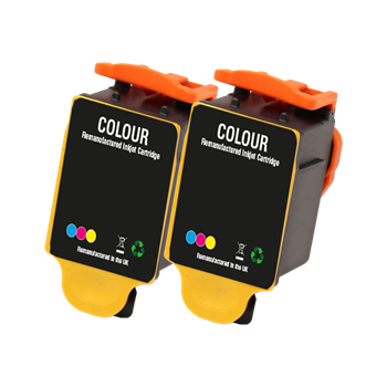 Kodak 30 Colour Twin Pack
